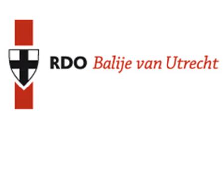 Balije van Utrecht